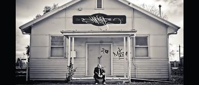 Briggs - Sheplife Tour
