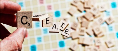 Scrabble Fun-damentals