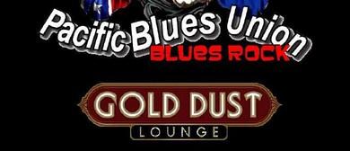 Pacific Blues Union