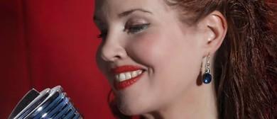 John Montesante Quintet feat Sarah Maclaine