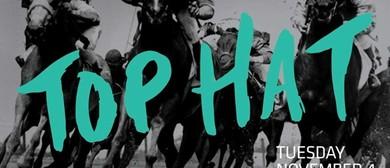 Top Hat 2014 - Melbourne Cup
