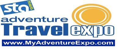 Sydney Adventure Travel Expo