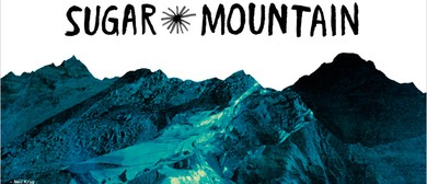 Sugar Mountain Festival