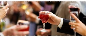 Small Business Networking Evening