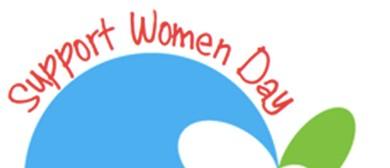 EmpowerHub - Empowering Women Through Education