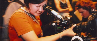 Filmmaking Summer School
