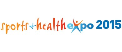 2015 Sports and Health Expo