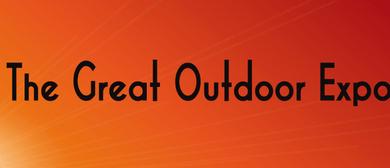 The Ballarat Great Outdoor Expo
