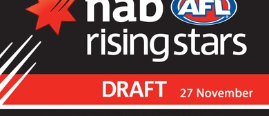 2014 NAB AFL Draft