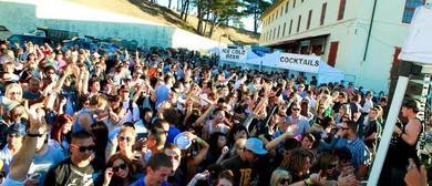As You Like It - Summersalt Festival