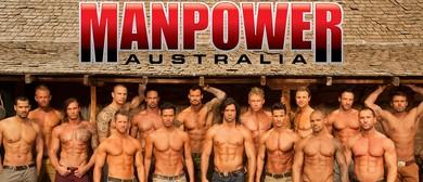 Manpower Australia
