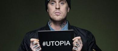 360 - Utopia Regional Tour