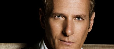 An Evening With Michael Bolton