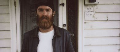 Chet Faker National Tour