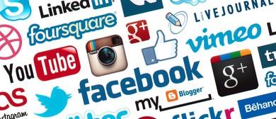 Social Media Workshop: Branding Yourself Online