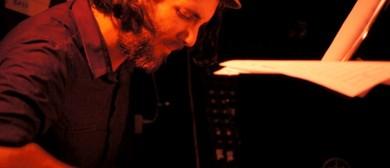 Yamaha Piano Series: Tal Cohen - Melbourne Jazz Festival