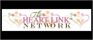 The Heart Link - Business Networking Event for Women