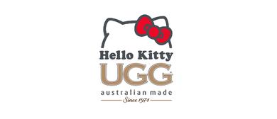 Meet Hello Kitty