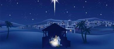 Christmas Carols Night