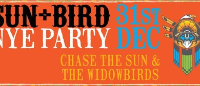 Chase The Sun and The Widowbirds