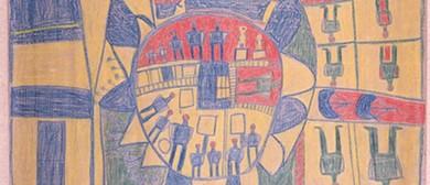 Yirrkala Drawings