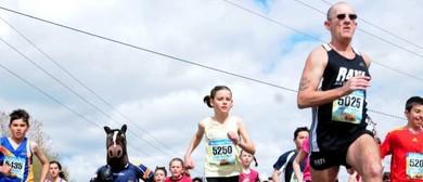 Sydney Morning Herald Sun Run and Cole Classic