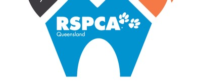 RSPCA Pop Up Adoption
