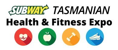 Tasmanian Health & Fitness Expo