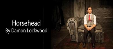 Horsehead - Damon Lockwood