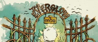 Mae - The Everglow 10th Anniversary Tour