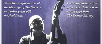 The Seekers Story