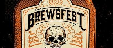 Brewsfest