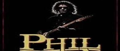 Phill Para