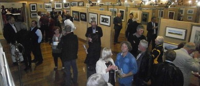 Leongatha Art and Photography Show