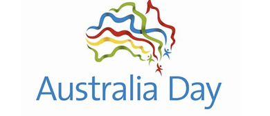 Moorabool Shire Council Australia Day Activities