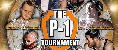 Pacific Pro Wrestling