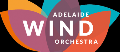 Invitation To The Dance - Adelaide Wind Orchestra