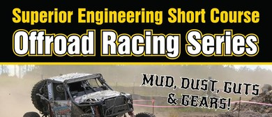 Superior Engineering Short Course Offroad Racing Series
