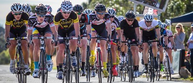 Tour Of The South West 2015