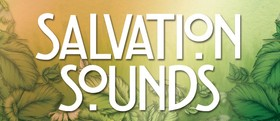 Salvation Sounds