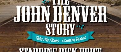 The John Denver Story