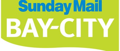 Sunday Mail Bay-City Fun Run