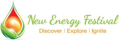 New Energy Festival