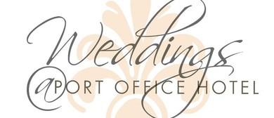Fix Restaurant & Wine Bar - Bridal Open Day