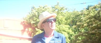 Dave Graney Solo