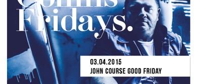 DJ John Course 6 Hour Set