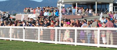 Cairns Cup Carnival