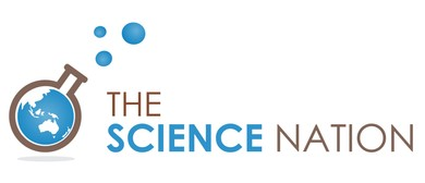 The Science Nation - The Storytelling Of Science