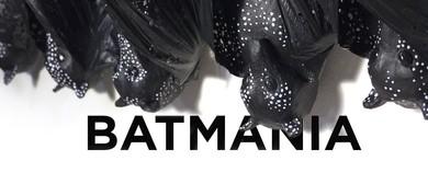 Batmania