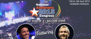National Achievers Congress